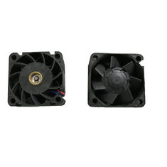 PSD1204PBB1-A SUNON Dc Brushless Fan 15000rpm DC 12V 40x40x24mm For Cooling